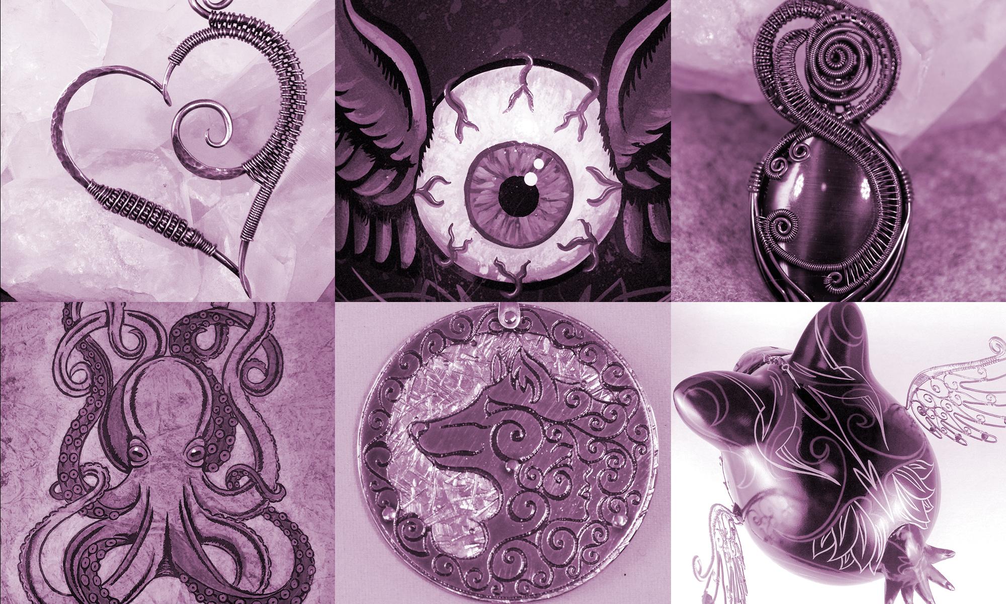 Phoenyx Arts
